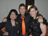 100 Jahre SIXT, Cliff Richard, Regine Sixt, Goya, Berlin