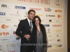 europeanfilmawards_2309