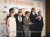 europeanfilmawards_2351