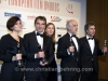 europeanfilmawards_2380