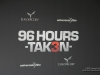 96 Hours - Taken 3, Liam Neeson, Weltpremiere, Berlin, Zoo Palast, Forest Whitaker, Olivier Megaton, RED CARPET REPORTS