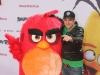 Angry Birds 32