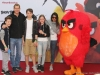 Angry Birds 34