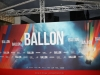 Berlinpremiere BALLON 001