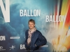 Berlinpremiere BALLON 002
