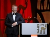 hubert-burda-media-bambi-2013-70