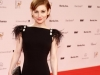 hubert-burda-media-bambi-2013-16