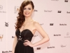hubert-burda-media-bambi-2013-21
