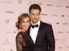 hubert-burda-media-bambi-2013-47