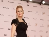 hubert-burda-media-bambi-2013-53