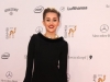 hubert-burda-media-bambi-2013-58