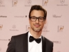 hubert-burda-media-bambi-2013-9