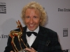 thomas_gottschalk_bambi_2011_credit_hbm