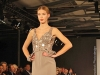 basler_fashion_show_novalook_photodesign_059