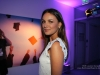 party_IMG_6755