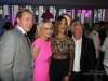 party_IMG_6892