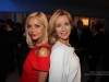 party_IMG_7036