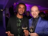 party_IMG_7084