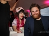 party_IMG_7113