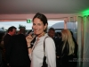 party_IMG_7173
