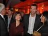 Bertelsmann Party 2012, Berlin, Unter den Linden 1, RED CARPET REPORTS