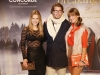 Raul Richter, Premiere von Twilight: Breaking Dawn Teil 2