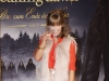 Isabel Horn, Premiere von Twilight: Breaking Dawn Teil 2