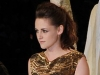 Kristen Stewart, Premiere von Twilight: Breaking Dawn Teil 2