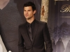 Taylor Lautner, Premiere von Twilight: Breaking Dawn Teil 2, Berlin, RED CARPET REPORTS
