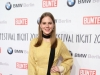 68-berlinale---bunte--bmw-festival-night-2018-im-restaurant-gendarmerie-in-berlin-am-16022018_38500088390_o