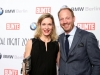 68-berlinale---bunte--bmw-festival-night-2018-im-restaurant-gendarmerie-in-berlin-am-16022018_40309511281_o