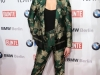 68-berlinale---bunte--bmw-festival-night-2018-im-restaurant-gendarmerie-in-berlin-am-16022018_40309513771_o