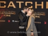 catching_fire_3694