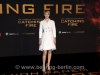 catching_fire_3841