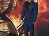 catching_fire_3856
