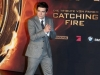 catching_fire_3878