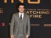 catching_fire_3886