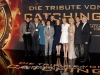 catching_fire_3904