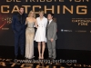 catching_fire_3919