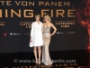 catching_fire_3952