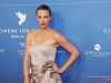 Cinema for Peace 2013, RED CARPET REPORTS, Waldorf Astoria, Berlin, Charlize Theron
