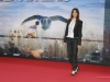 Cloud Atlas, Europapremiere, Berlin, RedCarpetReports