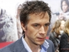 James D\'Arcy, Cloud Atlas, Europapremiere, Berlin, RedCarpetReports