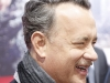 Tom Hanks, Cloud Atlas, Europapremiere, Berlin, RedCarpetReports