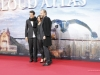 Hugo Weaving, Tom Tykwer, Cloud Atlas, Europapremiere, Berlin, RedCarpetReports
