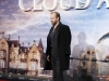 Hugo Weaving, Cloud Atlas, Europapremiere, Berlin, RedCarpetReports