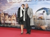 Heino Ferch, Cloud Atlas, Europapremiere, Berlin, RedCarpetReports