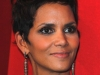 Halle Berry, Cloud Atlas, Europapremiere, Berlin, RedCarpetReports
