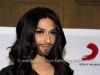CONCHITA_WURST_5137