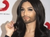 CONCHITA_WURST_5172